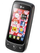عکس های گوشی LG GS500 Cookie Plus