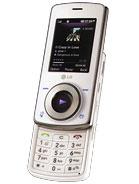 عکس های گوشی LG KM710
